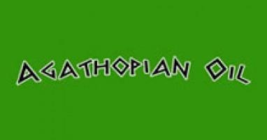 agathopian-oil