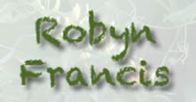 robyn-francis